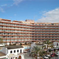 Deya Apartments Santa Ponsa