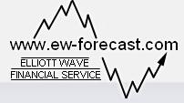 EW- Forecast - www.ew-forecast.com