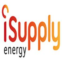 iSupplyEnergy - www.isupplyenergy.co.uk