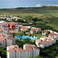 Son Bou, Aparthotel HG Jardin de Menorca