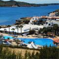 Fornells, Carema Playa
