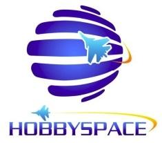 HobbySpace - www.hobby-space.com