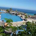 Jandia, Ambar Beach Resort and Spa