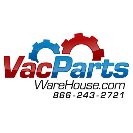 VacPartsWarehouse.com