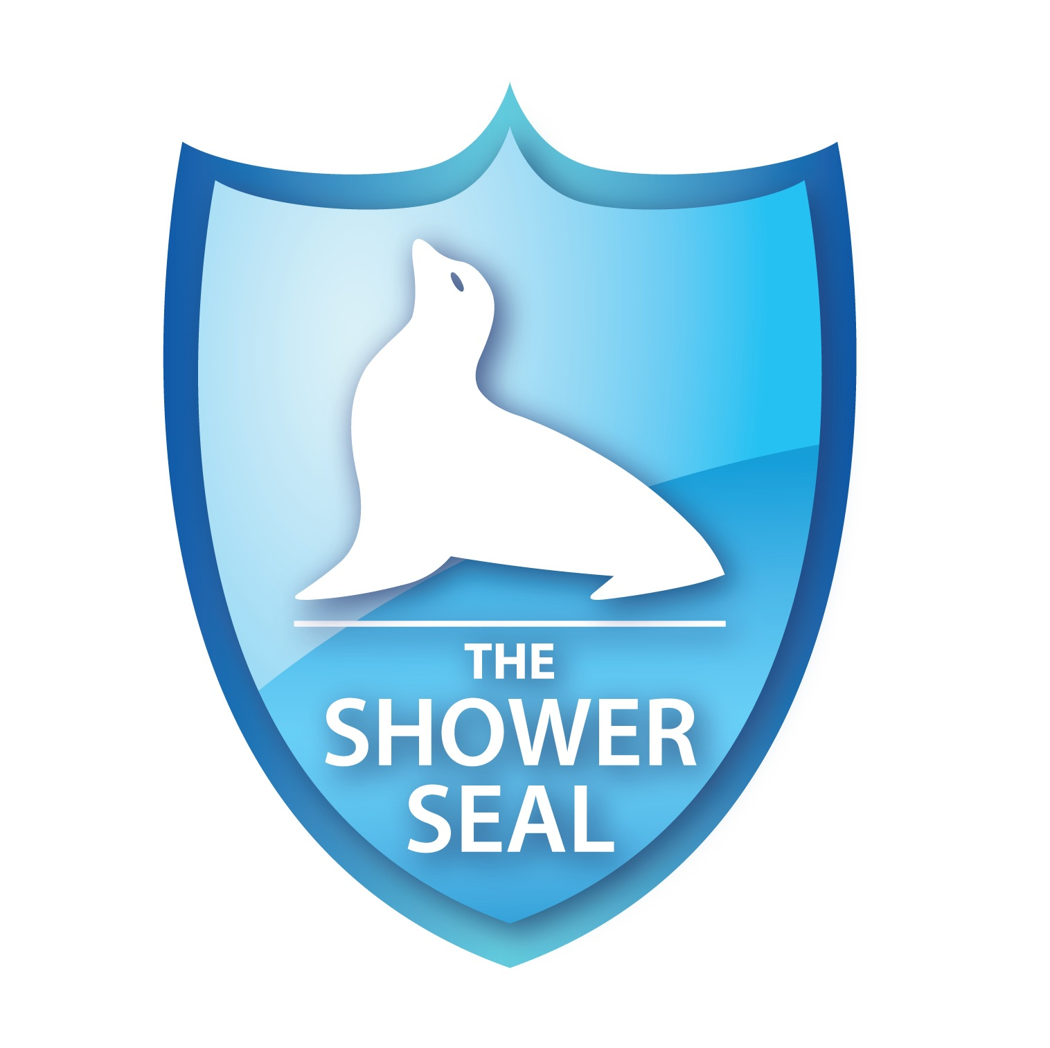 The Shower Seal - www.theshowerseal.co.uk