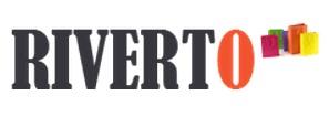 Riverto - www.riverto.com