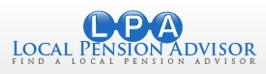 Local Pension Advisor - www.local-pension-advisor.co.uk