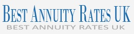 Best Annuity Rates - www.best-annuity-rates.org.uk