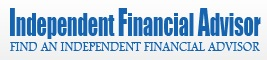 Independent Financial Advisor - www.independent-financial-advisor-uk.com