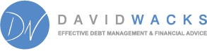David Wacks Accountants Ltd