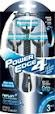 Power Edge Razor