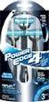 Power Edge Razor