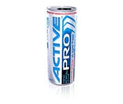 Active Pro Energy Drink