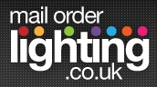 Mail Order Lighting - www.mailorderlighting.co.uk