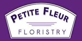 Petite Fleur Floristry - www.petitefleurflorist.co.uk