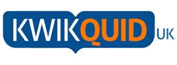 Kwik Quid UK - www.kwikquiduk.com