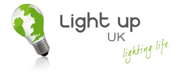 Light Up UK - www.lightupuk.co.uk
