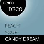NemoDeco Group - www.nemodeco.com