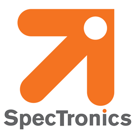 SpecTronics UK www.spectronics.co.uk