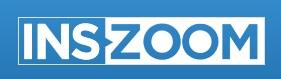 INSZoom - www.inszoom.com