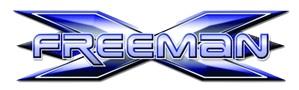 FreemanX Experience - www.freemanxexperience.com.au