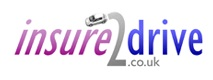Insure2drive - www.insure2drive.co.uk