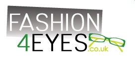 Fashion4Eyes - www.fashion4eyes.co.uk