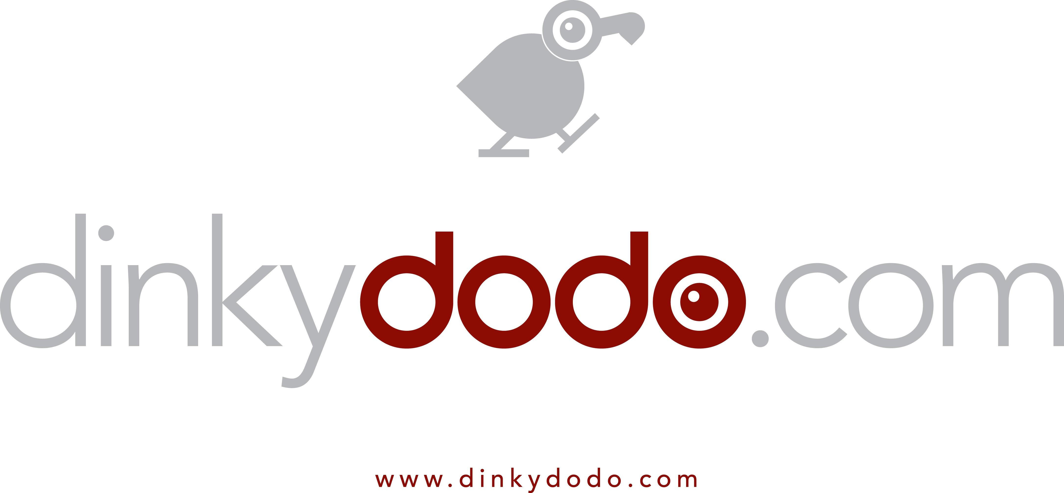DinkyDodo.com