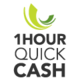 1 Hour Quick Cash - www.1hourquickcash.com