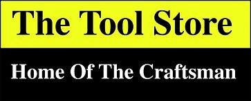 The Tool Store - www.thetoolstoredirect.co.uk