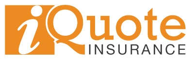 iQuote Taxi Insurance - www.iquotetaxiinsurance.co.uk