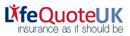 LifeQuoteUK - www.lifequoteuk.com