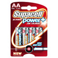 Supacell Power Plus Battery