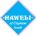 Haweli of Clapham www.haweliofclapham.com