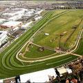 Aintree Racecourse Liverpool www.aintree.co.uk