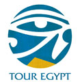 Tour Egypt www.touregypt.net