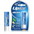 Lipice Original Lip Balm
