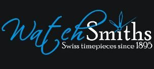 Watchsmiths www.watchsmiths.co.uk