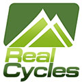 Real Cycles www.realcycles.com