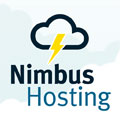 Nimbus Hosting www.nimbushosting.co.uk
