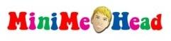 Mini Me Head - www.minime-head.com