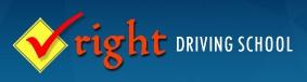 Right Driving School - www.rightdrivingschool.com