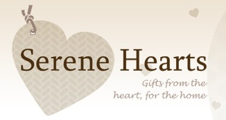 Serene Hearts - www.serenehearts.co.uk
