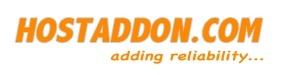 Host Addon Ltd - www.hostaddon.com