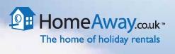 HomeAway - www.homeaway.co.uk