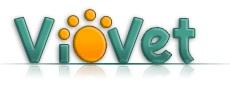 Viovet - www.viovet.co.uk