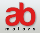 AB Motors, Peterborough