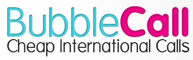 BubbleCall - www.bubblecall.co.uk