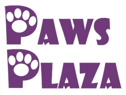 Paws Plaza - www.pawsplaza.co.uk