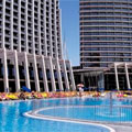 Grand Hotel Bali